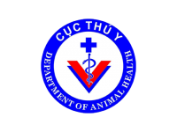 Department of animal health