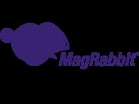 Magrabitt