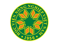 Viet Nam Nationnal University of Agriculture